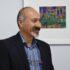 حسین تحویلیان گالری دیدار hosein tahvilian didar gallery