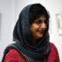 مونا آقابابایی mona aghababaie نمایشگاه گروهی حجم و نقاشی در گالری دیدار didar gallery silani