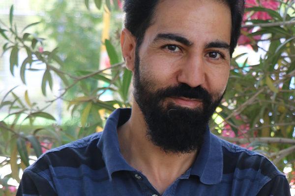 seyyed mahmood hoseini didar gallery painting paint silani سید محمود حسینی نقاشی نقاش گالری دیدار سیلانی